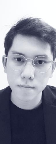 Khac Minh