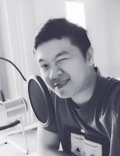 Quang Tuan Vu