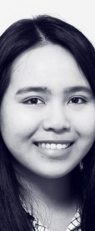 Trang Doan