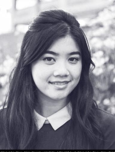 Tracy Nguyen