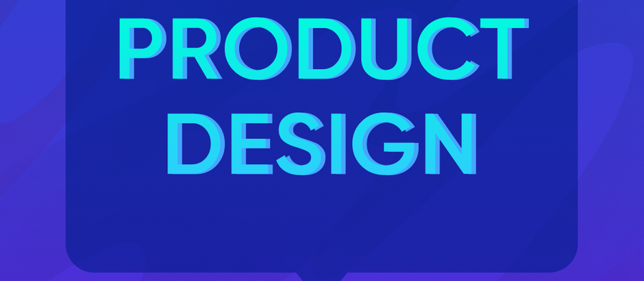 UXMP Mentor 2020 Introduction: Product Design