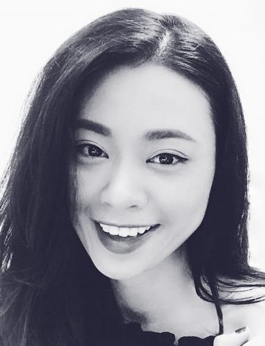 Nguyen Linh Huyen