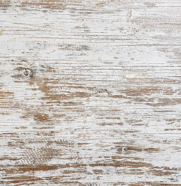 Background image of rustic white painted wood