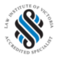 Circular-accredited-specialist.jpg