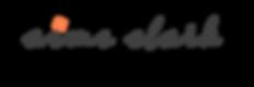 acd logo minimal-01.png