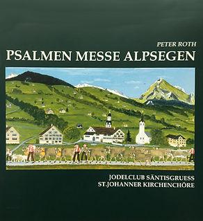 Psalmenmesse Alpsegen.jpg