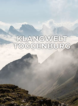 Klangwelt_edited.jpg