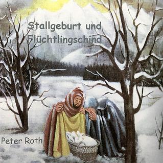 Stallgeburg_und_Flüchtlingskind.jpg
