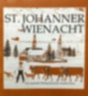 St. Johanner Wienacht.jpg