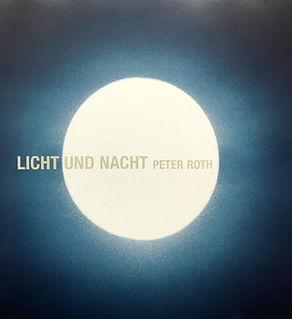 Licht und Nacht.jpg
