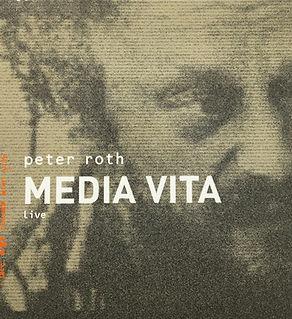 Media Vita.jpg