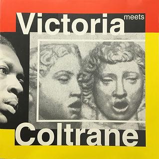 Victoria meets Coltrane.jpg