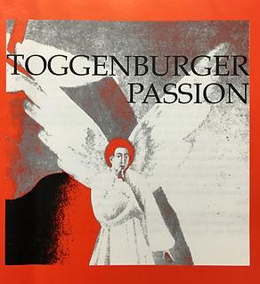 Toggenburger Passion.jpg