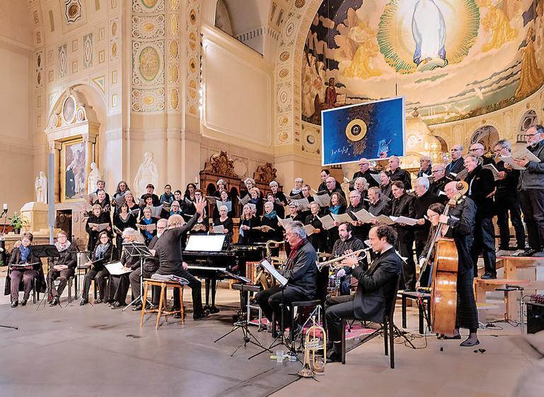 Chorprojekt_St.Gallen_Wisst-Ihr-denn-nic