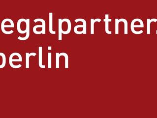 legalpartner.berlin berät Monterro Software Investment