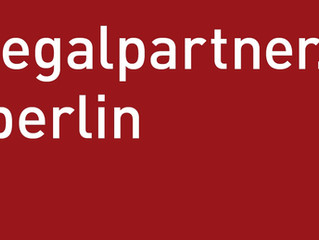 legalpartner.berlin assists AcuCort AB (publ)