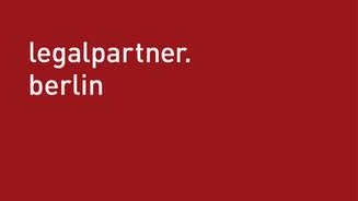 legalpartner.berlin assisterar AcuCort AB (publ)