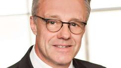 legalpartner.berlin även i år representerad vid den internationella kartellkonferensen