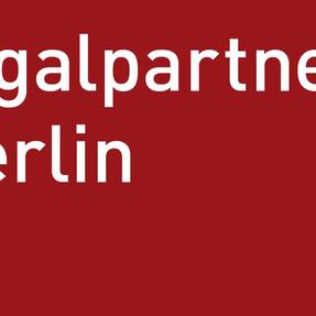 Legalpartner.berlin berät HMS Networks AB bei Erwerb in Deutschland