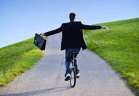Einradfahrer.jpg