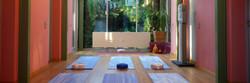 Yoga_neu2