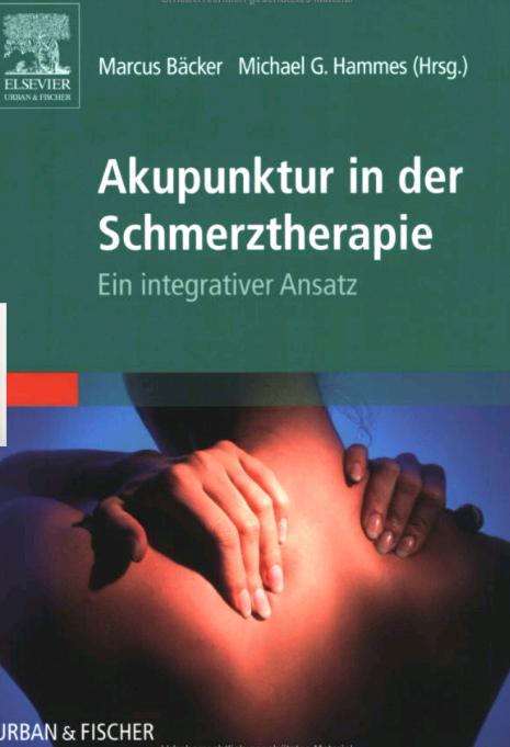 Backer_Hammes_AkuSchmerztherapie