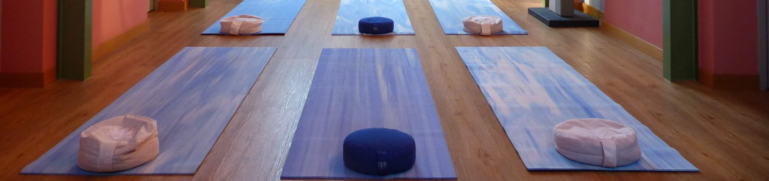 Yoga_neu