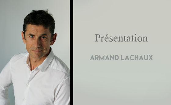 Armand LACHAUX - Ostéopathe à Annemasse depuis plus de 20 ans. Spécialiste de l'ostéopathie du sport. ostéo Annemasse , ostéopathie Annemasse france