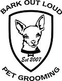 Bark Out Loud Logo FINAL.png