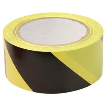 Tape S/Adhesive 50  33m