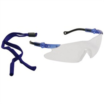 Nevada Spectacles Clear Lens