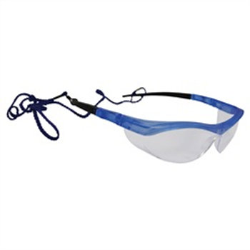 Utah 10 Spectacles