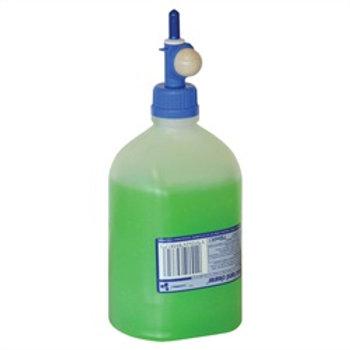 Deb Hand Cleanser (750 ml)