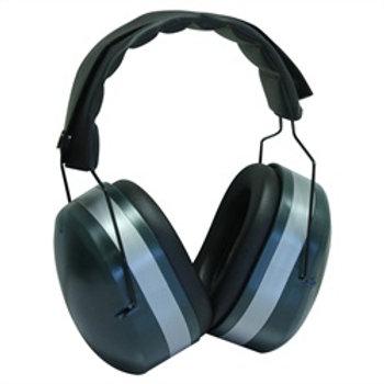 Monaco Ear Defender -