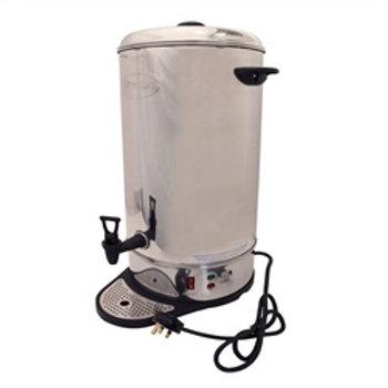 Boiler 20 ltr