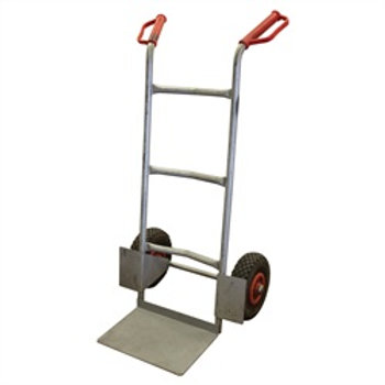 Sack Barrow Super (heavy duty)