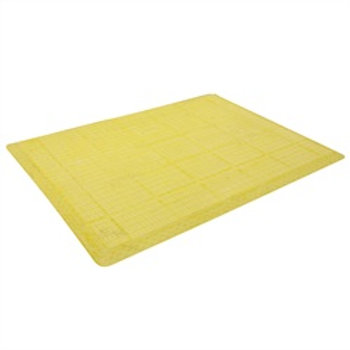 Trench Cover - 1600 x 1200mm