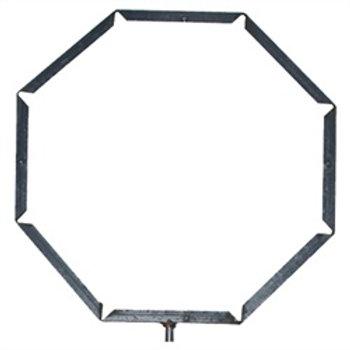 900mm StopGo - Frame only