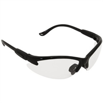 Proteus Safety Spectacle Blue CLEAR