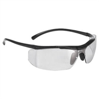Prova Safety Spectacle