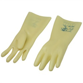 Electricians Glove Class 3 (Max 26,500v
