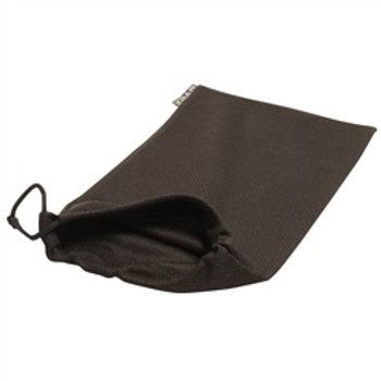 Uvex Pouch