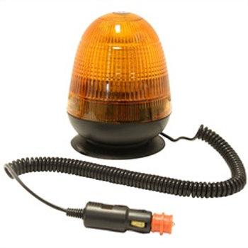 Beacon Onus LED Magnetic Flashing Dual-Voltage