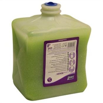 Deb Lime Wash (4 Litre)