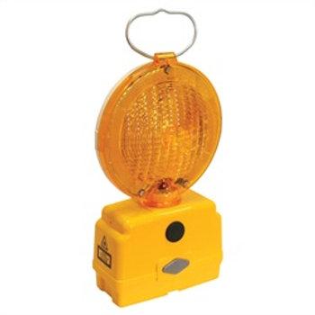 Dorman Synchronised Lamp