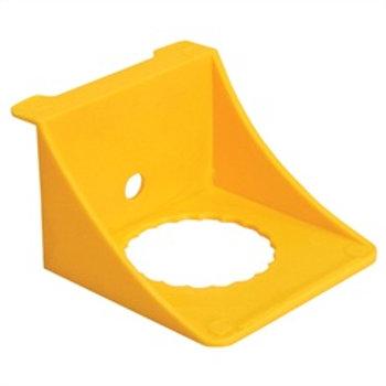 Bracket Cone Type