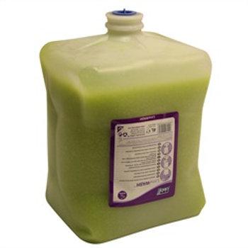 copy of Deb Lime Wash (2 Litre)