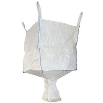 Dumpy Bag 1 Ton (MULTI-TRIP)