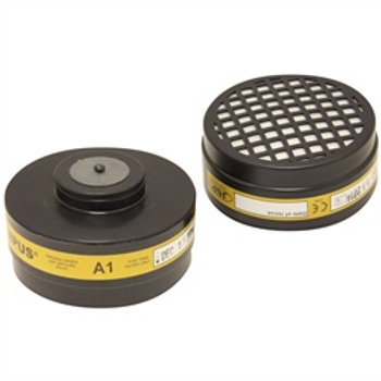 P2 Dust Cartridge