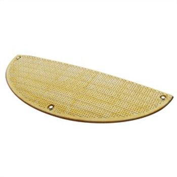 Road Plate Single Panel - 1500 x 500mm